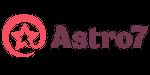 Ваш Индивидуальный Астролог - Астрахань